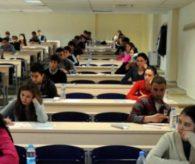 2016 Kamu Personel Seçme Sınavı (Kpss) Lisans (Genel Kültür-genel Yetenek, Eğitim Bilimleri), KPSS…