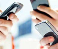 Mobil internet hızı artıyor