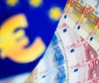 AB'den flaş Türkiye açıklaması! 2.1 milyar Euro