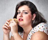 Aşırı kilo ani ölüm nedeni