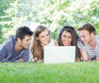 Brezilya'da Eğitim Fırsatı