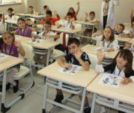 54 aylık çocuklar okul öncesi eğitim alacak