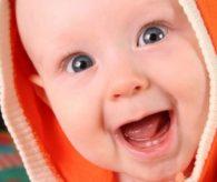 Çocuklarda ilk diş muayenesine dikkat
