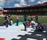 Diyarbekirspor Kadın Futbol Takımı Seçme Yapacak