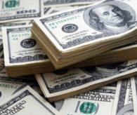Dolar fiyatları bugün ne kadar oldu? – Euro fiyatı 13 Temmuz