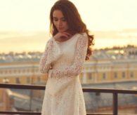 Düğünde giyilmeyecek 4 şey