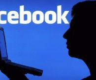 Facebook'a 1 milyar dolarlık 'Hamas' davası