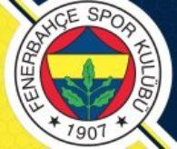 Fenerbahçeli yöneticiden fikstür değerlendirmesi