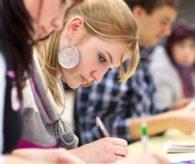 FETÖ'nün İsviçre'deki Eğitim Kurumlarından Servet Kazandığı Ortaya Çıktı