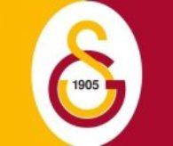 Galatasaray'ın mor forması internete sızdı