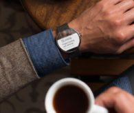 Google akıllı saat mi üretecek?