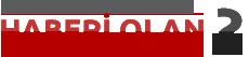 haberiolan.com