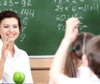 İşe alımda en hareketli sektör eğitim