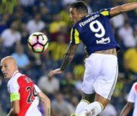 İşte Fenerbahçe'nin deplasman maçını yönetecek hakem