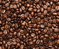 Kahveyi sür selüliti sil!..