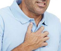 Kalp krizinde 'zamanlama' hayat kurtarır