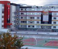 Kırşehir'de Pdy Eğitim Kurumlarına Operasyon