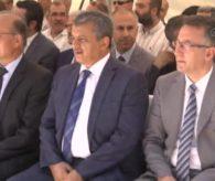 Kültür ve Turizm Bakanı Avcı, Sakarya Müzesi'ni Açtı
