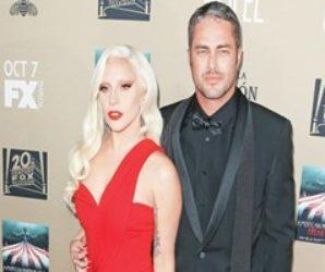 Lady Gaga büyük aşkından ayrıldı mı?