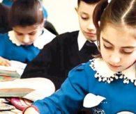 MEB'den öğrencilere büyük müjde