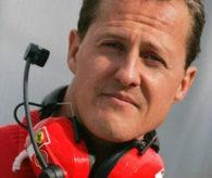 Michael Schumacher öldü tuzağına dikkat