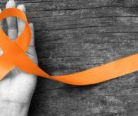 MS Hastalığının tek tedavisi erken teşhis