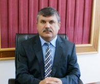 Nallıhan İlçe Milli Eğitim Müdürü, Polatlı'ya Atandı