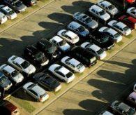 Otomobilde 15 bin lirayı bulan indirimler