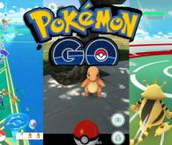 Pokemon Go nasıl indirilir, yüklenir? – Pokemon Go nasıl oynanır?