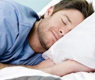 Rahat uyuyamıyorsanız dikkat