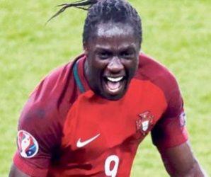 Ronaldo Eder'e neler dedi ?