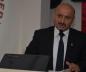 Trabzon Kültür ve Yardımlaşma Derneği Başkanı Ahmet Bayrak Açıklaması
