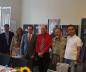 Treptow Köpenick İlişkileri Kültür Sanat ile Gelişiyor