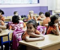 Türkiye'de 626 Eğitim Kurumu Kapatılıyor