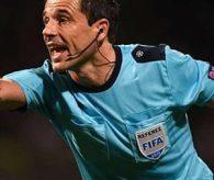 UEFA Süper Kupa maçı Mazic'in