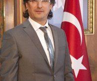 Usap Başkanı Aydemir'den Sanat Kurumlarına Telin Çağrısı
