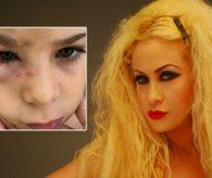 Yeliz Yeşilmen'in sevimli kızına ne oldu?