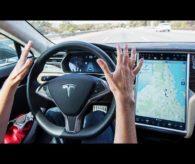2016'nın En Teknolojik 4 Arabası – haberi olan?