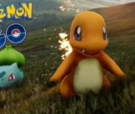 ABD, Pokemon GO'yu yasakladı