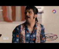 Ahmet Kural Kardeş Payı Komik Sahneler +18 Küfürler – haberi olan?
