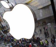 Apple Turi firmasını satın aldı