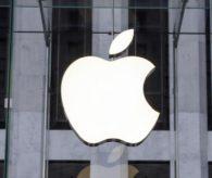 Apple'ın açığını bulana ödül
