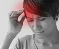 Baş ağrısının nedeni ölümcül olabilir
