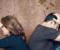 Boşanma sürecinde çocuğa nasıl davranılmalı?