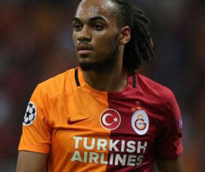 Denayer'in tek çaresi Galatasaray