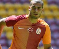 Galatasaray taraftarına güzel haber