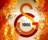 Galatasaray'da cezalar siliniyor