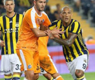 Grasshoppers-Fenerbahçe maçı Lig TV'de