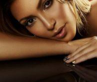Kim Kardashian Efsane Pozlar