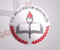 MEB, 2016-2017 yılı sınav takvimini yayınladı